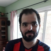 Esteban Gonzalo Mateo