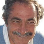Juan María Pérez-Solero Puig