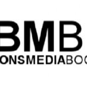 bassonsmediabooks
