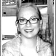 Tania Alegria