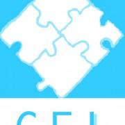 CEL. Centre d'Estudis Lingüísitcs i Literaris de les