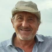 Bernat Prat Viñas