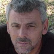 Francisco Escobar Olivas