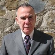Antonio Ponce Aguilar