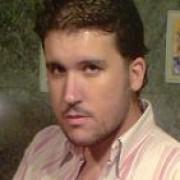 Sergio Becerril
