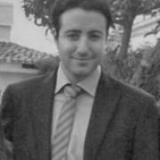 Borja Montaño Sanz