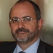 Borja Prieto Ursúa