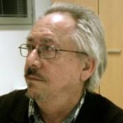 Francesc Xavier Bornas Agustí