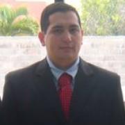 Jorge Alejandro Espinoza Reyes