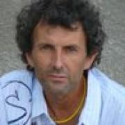 Jose A. Garcia