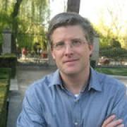 Brian R. Murdock