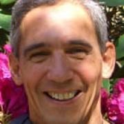 Diego Fernando García Quiroga