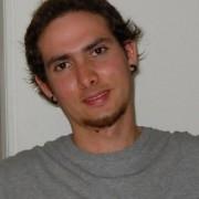 Carlos Enrique Barreto Gómez
