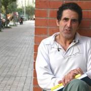Julián Miranda Viñuelas