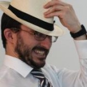 Carlos Jiménez García