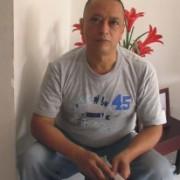 Gilberto Calderon Restrepo