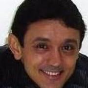 Camilo García Antón