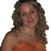 Virginia García-Castro Romero-Salazar