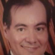 Carlos Gustavo Guerra Lozada