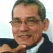 Carlos de la Fragua