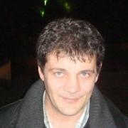 Carlos Blanxart