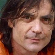 Carlos Candel Arribas