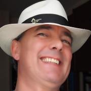 Carlos Olmo Bosco