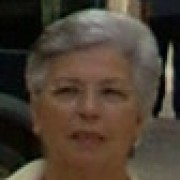 Carmen Mengual Boj