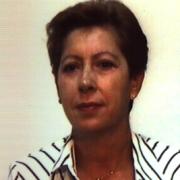 Carmen Rabal
