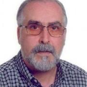 Julián Jesús Castiella Hernández