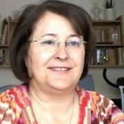 Carmen Bellver Monzó