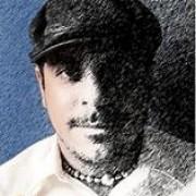 Raúl Alberto Campo Ruiz