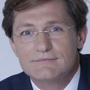 Francisco Javier Cervigon Ruckauer
