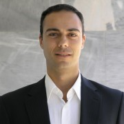 César Villasante Ochoa