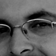 Cristian Gómez Villablanca