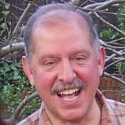 Carlos BORÓ LOPEZ