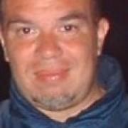 Carlos Gianoli