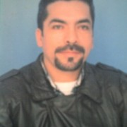 Richard A. Guevara Ch.