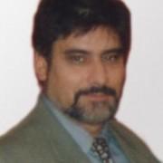 Manuel Sancho Pomés