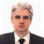 Manuel Piñol Alfonso