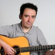 Ricardo Ignacio Alférez