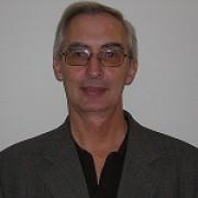 José Quintás Alonso