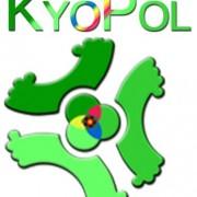 Asociación Ciudades Kyosei