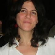 Clara Rodríguez García