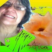 Ana María Sancho Biesa