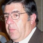 Francisco Vicente de la Cruz