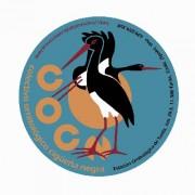 Colectivo Ornitológico Cigüeña Negra