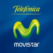 Concurso Hiperbreves Movistar
