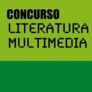 Concurso Literatura Multimedia