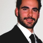 Manuel Serrano Ortega